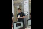 05131923_DSC_0065.JPG