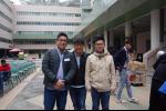 IMGP1080.jpg